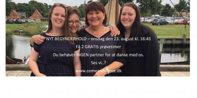NYT BEGYNDERHOLD-page-001
