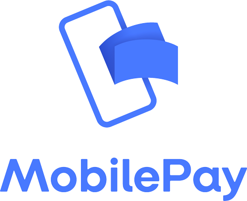 Betal med Mobile Pay