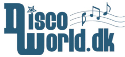 Discoworld